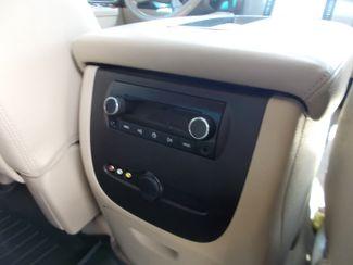 2013 GMC Sierra 2500HD SLT Shelbyville, TN 23