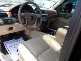 2013 GMC Sierra 2500HD SLT Shelbyville, TN 26
