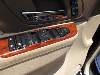 2013 GMC Sierra 2500HD SLT Shelbyville, TN 27
