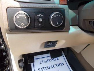 2013 GMC Sierra 2500HD SLT Shelbyville, TN 28