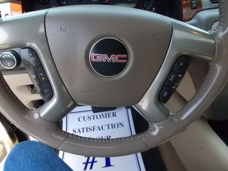 2013 GMC Sierra 2500HD SLT Shelbyville, TN 31