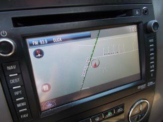 2013 GMC Sierra 2500HD SLT Shelbyville, TN 33