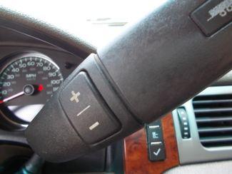 2013 GMC Sierra 2500HD SLT Shelbyville, TN 37