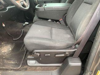 2013 GMC Sierra 2500HD SLE  city MA  Baron Auto Sales  in West Springfield, MA