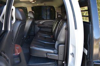 2013 GMC Sierra 3500 SLT Walker, Louisiana 12