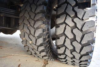 2013 GMC Sierra 3500 SLT Walker, Louisiana 20