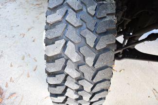 2013 GMC Sierra 3500 SLT Walker, Louisiana 21