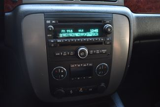 2013 GMC Sierra 3500 SLT Walker, Louisiana 16