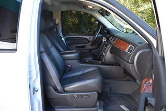2013 GMC Sierra 3500 SLT Walker, Louisiana 19