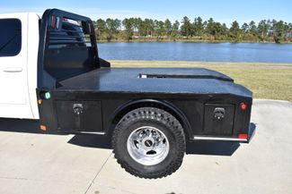 2013 GMC Sierra 3500 SLT Walker, Louisiana 7