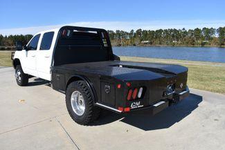 2013 GMC Sierra 3500 SLT Walker, Louisiana 6