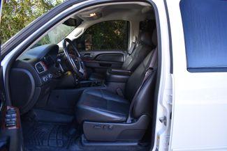 2013 GMC Sierra 3500 SLT Walker, Louisiana 11