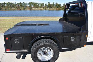 2013 GMC Sierra 3500 SLT Walker, Louisiana 3