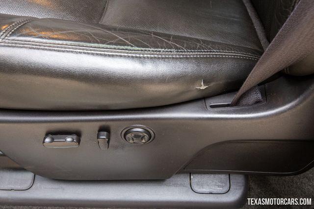 2013 GMC Sierra 3500HD Denali Dually in Addison, Texas 75001