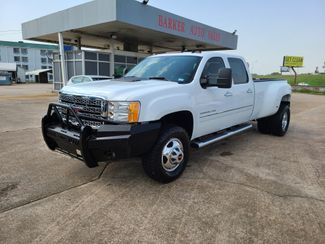 2013 GMC Sierra 3500HD Denali  in Bossier City, LA