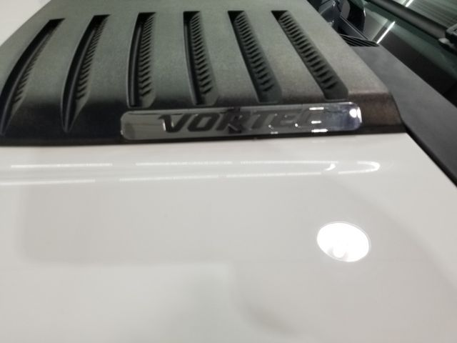 2013 GMC Sierra 3500HD SLE 8ft box 2WD in Dickinson, ND 58601