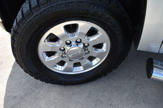 2013 GMC Sierra 3500HD SRW SLT Walker, Louisiana 18