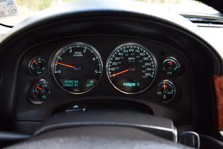 2013 GMC Sierra 3500HD SRW SLT Walker, Louisiana 13