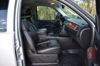 2013 GMC Sierra 3500HD SRW SLT Walker, Louisiana 15