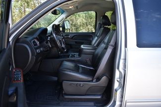 2013 GMC Sierra 3500HD SRW SLT Walker, Louisiana 9