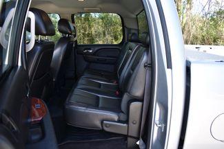 2013 GMC Sierra 3500HD SRW SLT Walker, Louisiana 10