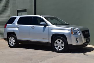 2013 GMC Terrain SLE | Arlington, TX | Lone Star Auto Brokers, LLC-[ 2 ]