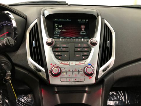 2013 GMC Terrain *Affordable Payments*   The Auto Cave in Dallas, TX