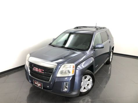 2013 GMC Terrain *Easy Payment Options* | The Auto Cave in Dallas, TX