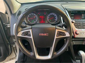 2013 GMC Terrain SLE ONLY 59000 Miles  city ND  Heiser Motors  in Dickinson, ND