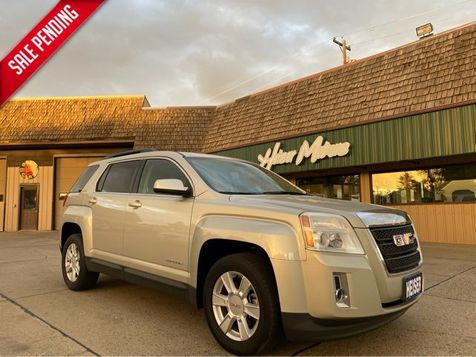 2013 GMC Terrain SLE ONLY 59,000 Miles in Dickinson, ND