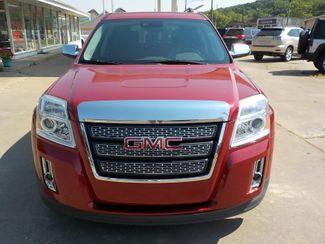 2013 GMC Terrain SLT Fayetteville , Arkansas 2