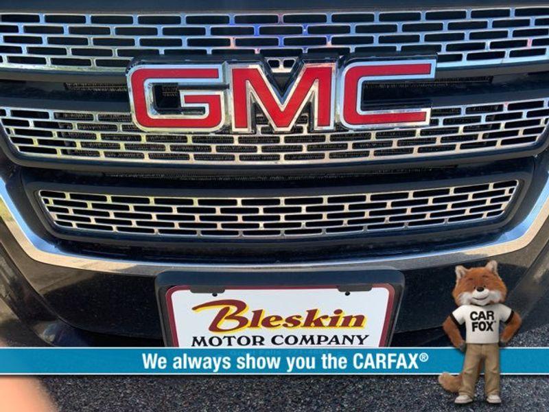 2013 GMC Terrain 4d SUV AWD SLT2  city MT  Bleskin Motor Company   in Great Falls, MT