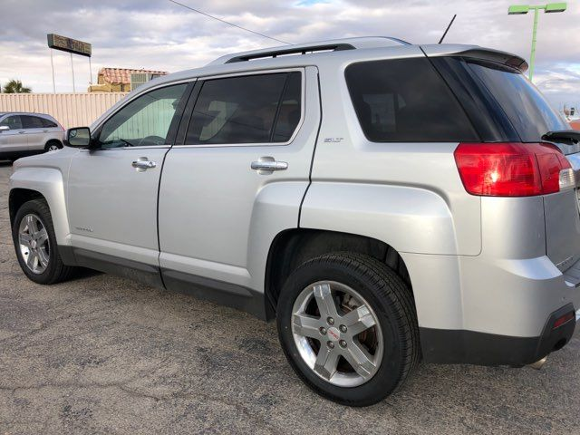 2013 GMC Terrain SLT CAR PROS AUTO CENTER (702) 405-9905 Las Vegas, Nevada 2