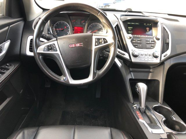 2013 GMC Terrain SLT CAR PROS AUTO CENTER (702) 405-9905 Las Vegas, Nevada 7