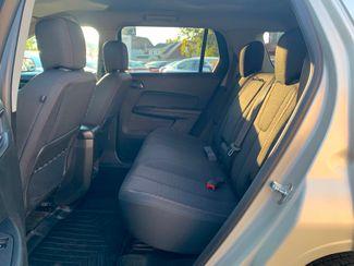 2013 GMC Terrain SLE  city Wisconsin  Millennium Motor Sales  in , Wisconsin