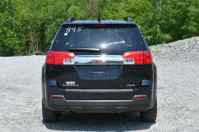 2013 GMC Terrain SLE Naugatuck, Connecticut 5