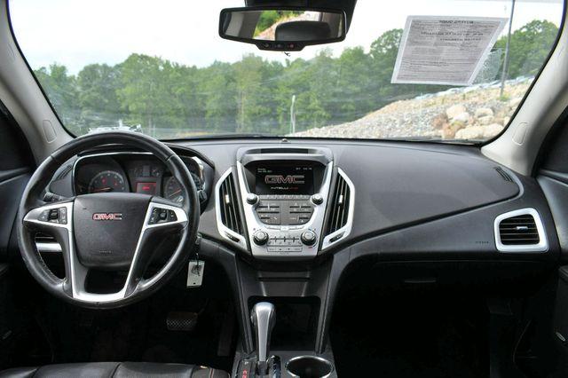2013 GMC Terrain SLT AWD Naugatuck, Connecticut 19