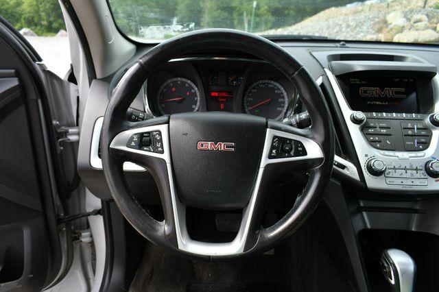 2013 GMC Terrain SLT AWD Naugatuck, Connecticut 24