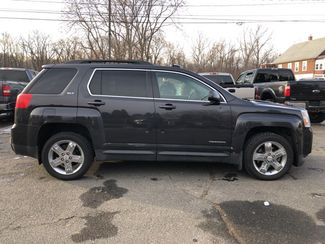2013 GMC Terrain SLT  city MA  Baron Auto Sales  in West Springfield, MA