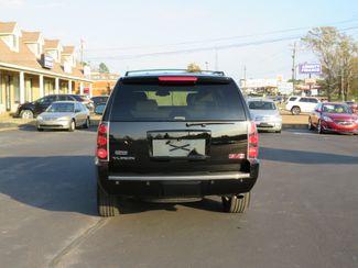 2013 GMC Yukon Denali Batesville, Mississippi 5