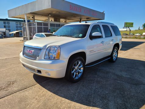 2013 GMC Yukon Denali  in Bossier City, LA