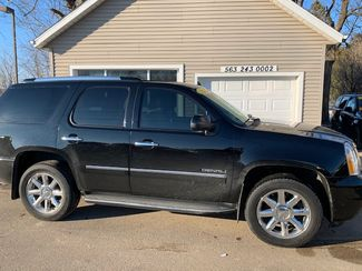 2013 GMC Yukon Denali in Clinton, IA 52732