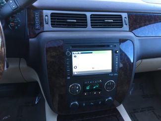 2013 GMC Yukon Denali Farmington, MN 7