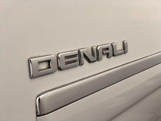 2013 GMC Yukon Denali 4WD LINDON, UT 11