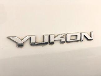 2013 GMC Yukon Denali 4WD LINDON, UT 12