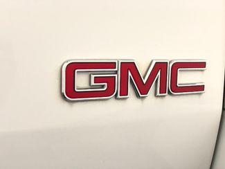 2013 GMC Yukon Denali 4WD LINDON, UT 14