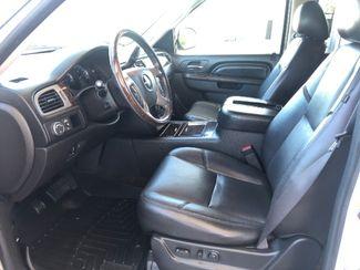 2013 GMC Yukon Denali 4WD LINDON, UT 15