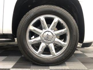 2013 GMC Yukon Denali 4WD LINDON, UT 16