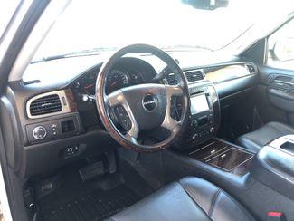 2013 GMC Yukon Denali 4WD LINDON, UT 18