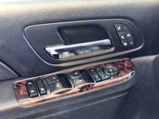 2013 GMC Yukon Denali 4WD LINDON, UT 20